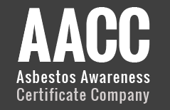 aacc-logo.png