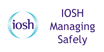 IOSH_Managing_Safety_featured.png